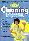 cleaningmagic